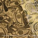 visions, Nancy Brown artist