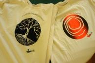 indigikids python and tree shirts
