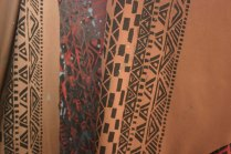 boadicea tribe patterns