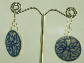 hollow-tree-blue-earrings