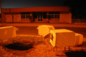 Quilpie Cultural Society