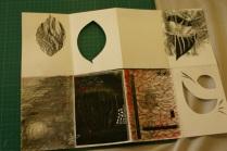 sculptural artist teacher book