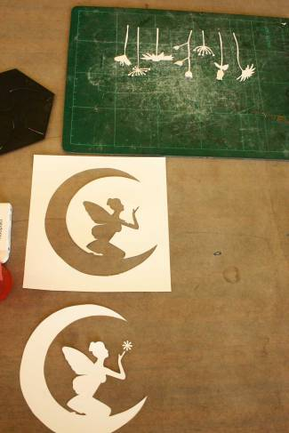 JUlia-creek-Flying-Arts-Cat's-stencils-for-screenprinting