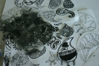 paisley-designs-Logan-Gallery-2014
