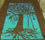 printed-fig-tree