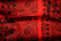 kalkarindji-red-print