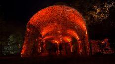 wen wei chih entranceway woodford 2014-15