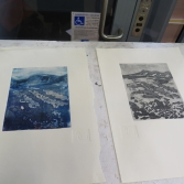 Julia's-landscape-etchings