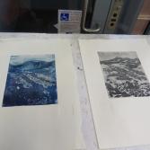 Julia's-landscape-etchings