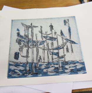 Lynne's-multi-plate-print-