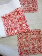 repeat design Anne BIA